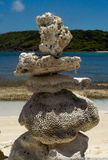 Coral Cairn