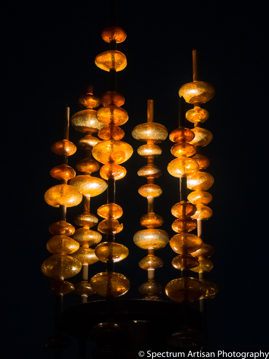 light, photo